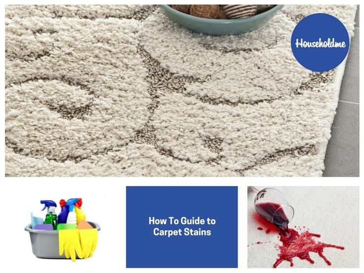 How To Guide to Carpet Stains  #carpetguide #guide #carpet #carpetstains #stainguide #stain #carpetcleaning