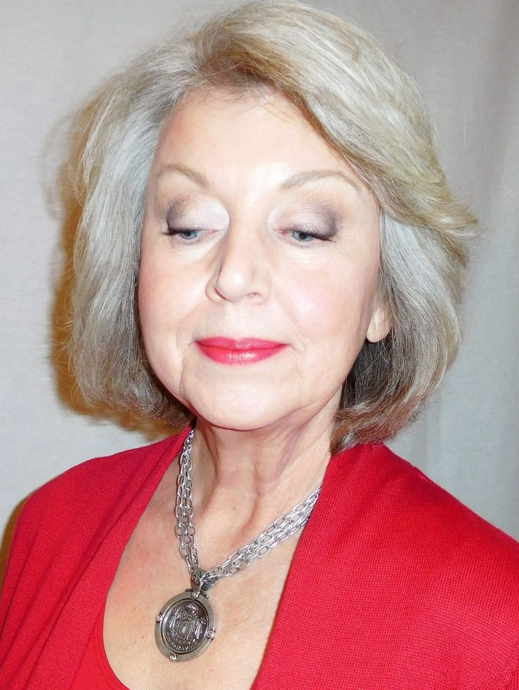 Makeup Tips and Tricks Makeup tips for older women