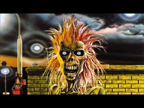 Iron Maiden - Iron Maiden (Original 1980) + Bonus Tracks (Reissue 1995) (Full Album) - HD - http://afarcryfromsunset.com/iron-maiden-iron-maiden-original-1980-bonus-tracks-reissue-1995-full-album-hd/