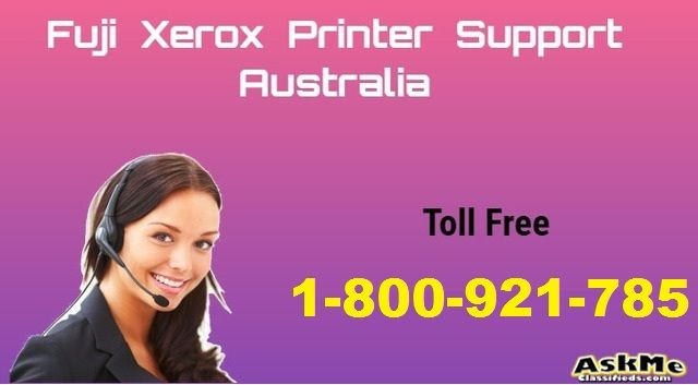 What Are The Steps To Scan A Document In Xerox Work Center Xerox
