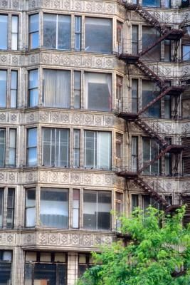 How to Apply for Low-Income Apartments in Chicago