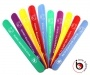 Ionic Snap Bands ~ £2.95