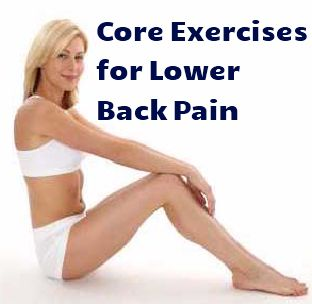 Core Exercises For Back Pain core_exercises_for_lower_back_pain