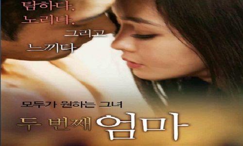 Hee-ran adalah pemilik tempat karaoke, ketika pertama kali bertemu Se-min, Se-min mengajak kawin kontrak. Hee-ran akan dibaya
