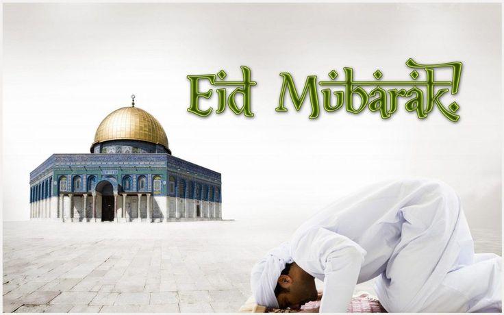 Eid Ul Adha Bakra Eid Prayer Wallpaper | eid ul adha bakra eid prayer wallpaper 1080p, eid ul adha bakra eid prayer wallpaper desktop, eid ul adha bakra eid prayer wallpaper hd, eid ul adha bakra eid prayer wallpaper iphone