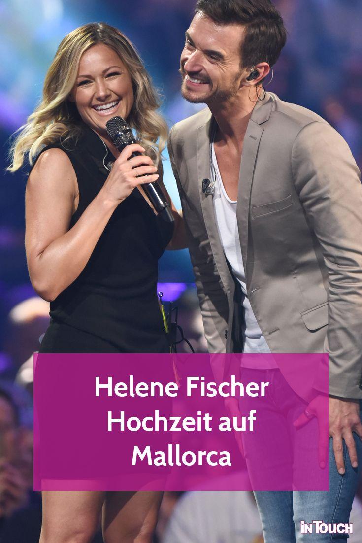 Helene Fischer Florian Silbereisen Hochzeit Helene Fischer Hochzeit Fischer Hochzeit Helene Fischer Florian Silbereisen