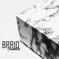 Comeback by BRRIO on SoundCloud