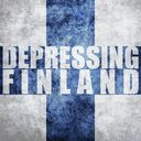 Learning Finnish... It's not at all hard! Right...? Re-pinned for you by #Europass