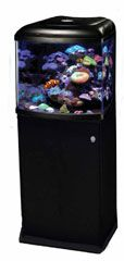 STAND FOR MARINE 80L (AQ55391)  PRICE-$160.60