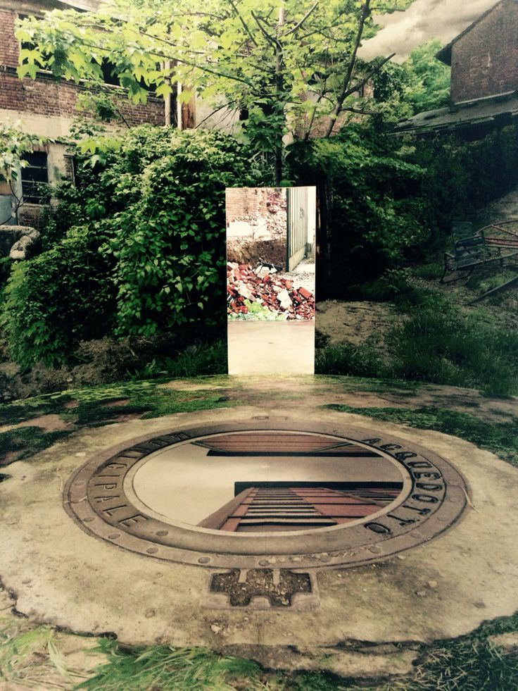 Botto&Bruno #bottoebruno #fondazionemerz #turin #art #italy