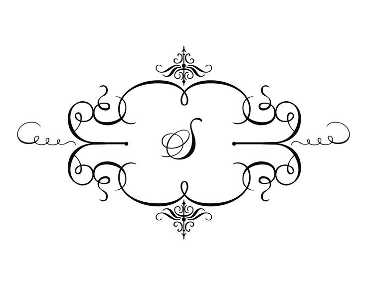 144 besten S Bilder auf Pinterest | Buchstaben, Schriftarten und ...
