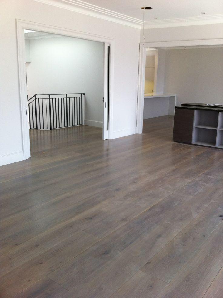 Grey White Oak Flooring Images Grey Wood Floors