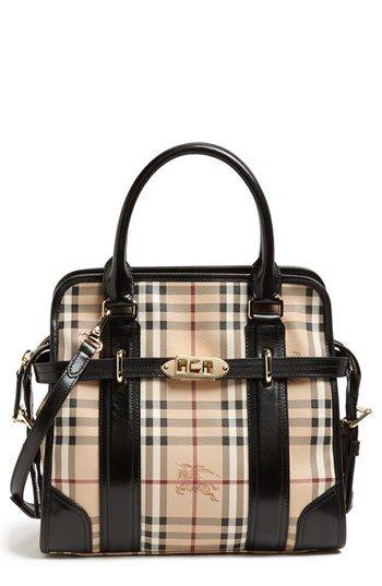 Beautiful satchel @Nordstrom http://rstyle.me/n/ixuzmnyg6