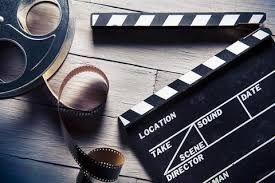 Conheça as melhores faculdades de cinema do Brasil - http://www.agendadoprodutor.com/blog/2016/11/15/conheca-as-melhores-faculdades-de-cinema-do-brasil/