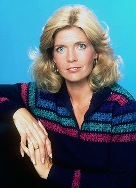 39 Best Meredith Baxter Images On Pinterest Meredith