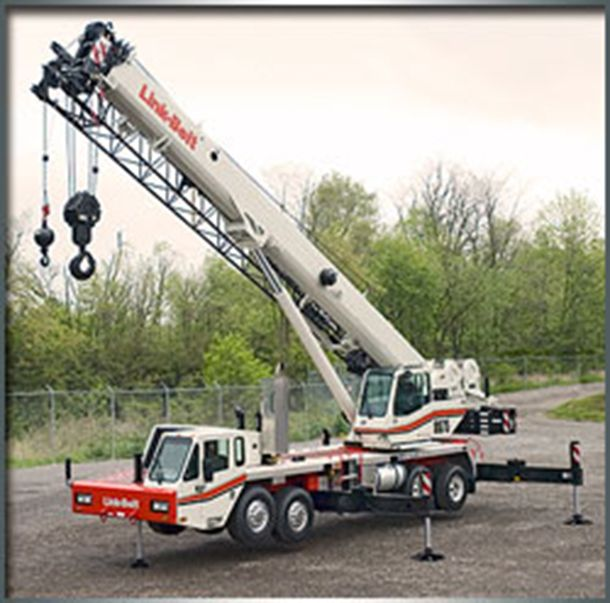 (210) 444-8777 - HOLT Crane & Equipment San Antonio location offers both shop service and field service for cranes, including express lube and preventative maintenance, hydraulic service, radiator repair, undercarriage, welding and machining, and painting. Rough terrain cranes, Truck terrain cranes, Lattice crawler cranes, Telescopic crawler cranes, Lattice truck cranes, Crawler Cranes, Used Cranes, Truck Cranes, All Terrain Cranes, Crane Rentals, Mobile Cranes,