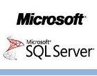 SQL Server 2012 de Microsoft on http://www.veilleur-strategique.eu