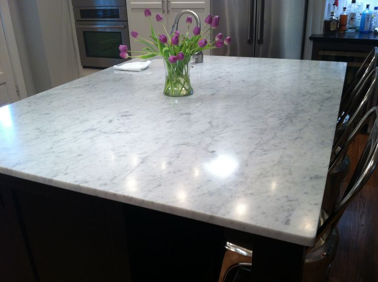 17 best images about kitchen countertops on pinterest