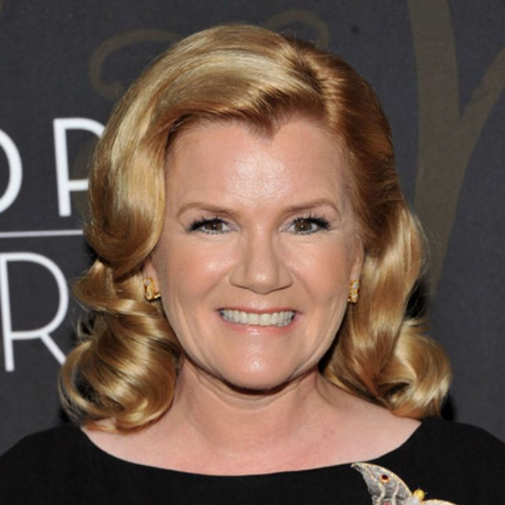 Singer and Emmy Award-winning actress Mare Winningham has enjoyed a long career in television and films. She was born on May 16, 1959, in Phoenix.