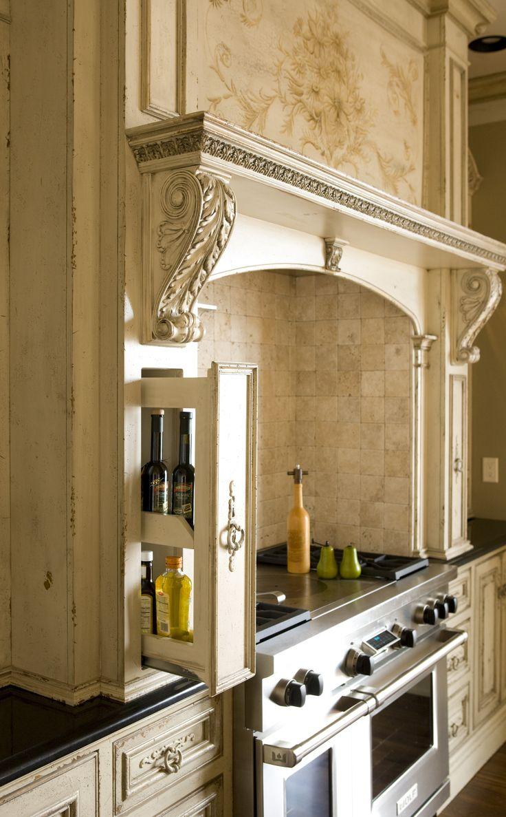 httpwwwcultivatecomprojectshabershamcoastal country kitchen cabinetskitchen - Habersham Cabinets Kitchen