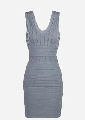 Carmindy Tulle Dress - Save 79% - Just $16