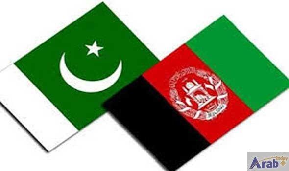 Pak-Afghan relations to see better days: Afghan ambassador