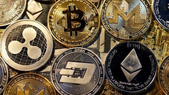 cryptovalute può farti guadagnare denaro area di criptovalute