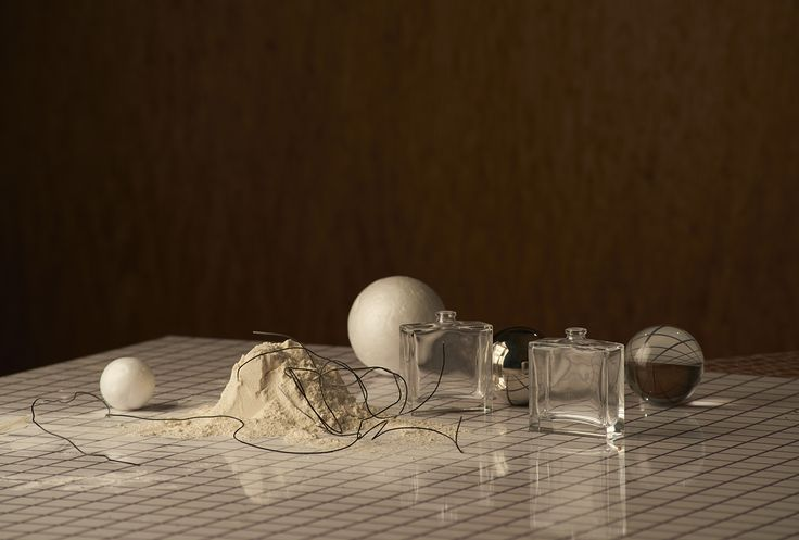 Wood Still life Art work David Abrahams Fashion, Still Life & Beauty Photography Portfolio, david abrahams photographer