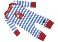 The Little Legs Company - The very coolest clothes and nightwear for children