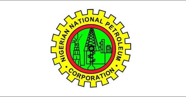 The Nigeria National Petroleum Corporation NNPC has reiterated its appeal to the public to disregard any announcement of recruitment or invitation to its interview.  The Group General Manager Group Public Affairs Division Ndu Ughamadu made the disclaimer in a statement in Abuja on Friday.  According to him the announcement is the third in recent times coming from recurrent fraudulent vacancy claims on various social media platforms purporting to have emanated from the corporation.  We are…