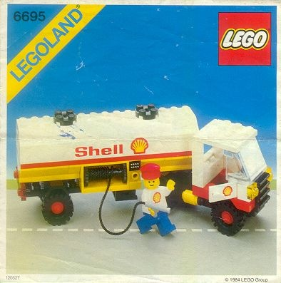lego pirate ship instructions 1990