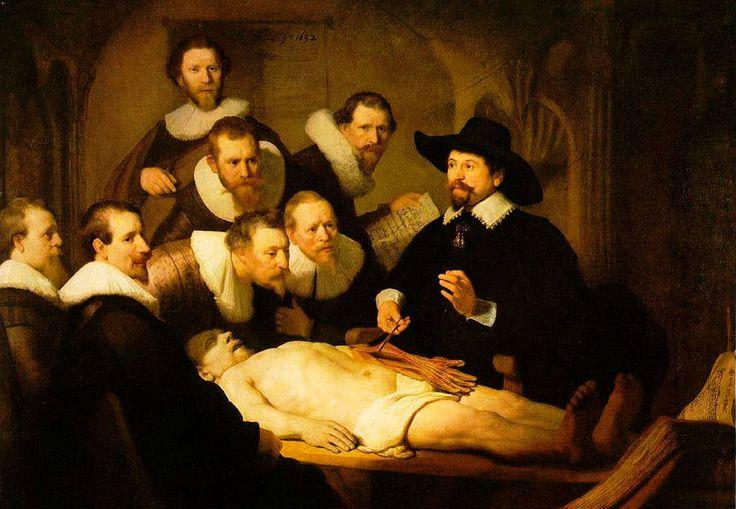 Een Engelse historicus heeft gruwelijk bewijsmateriaal gepresenteerd: vele opzienbarende doorbraken binnen de verloskunde werden  bereikt door zwangere vrouwen te vermoorden.