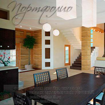 Дизайн дома и квартиры - галерея фото и проектов интерьеров. Этнические кухни www.poisk-ir.ru   #дизайнпроект #интерьер #дизайнкухни #кухня #идеидлякухни #афро #япония #китай #скандинавия #мск #спб #врн