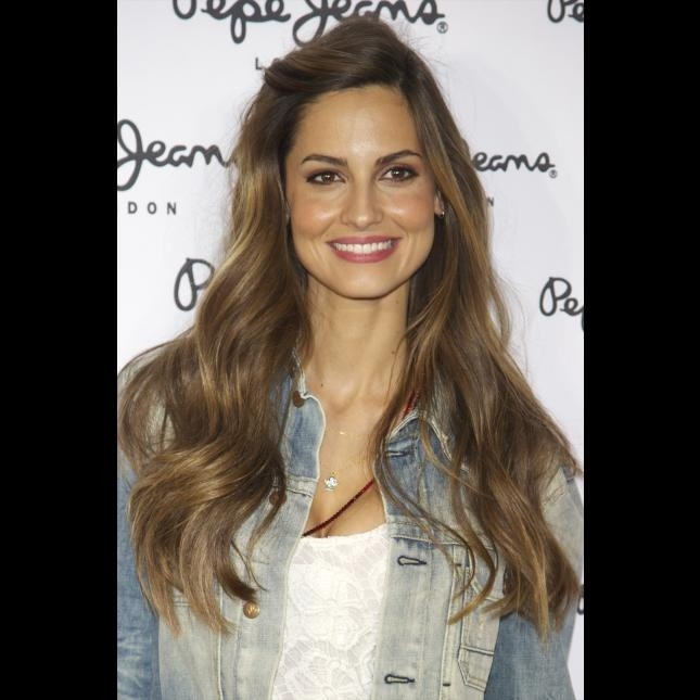 106 best ariadne artiles images on pinterest hair dos for Ariadne artiles soltera