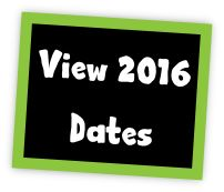 2015 School Terms and Holiday Dates in South Africa