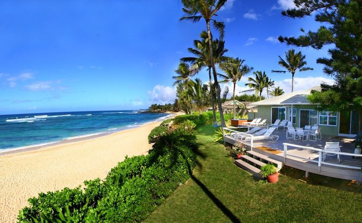 19 best images about biggest houses ever on pinterest for Hawaii package homes