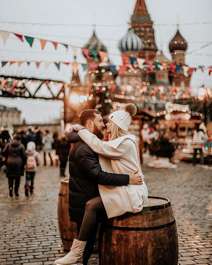 фотосессия с другом в москве этом прекрасно