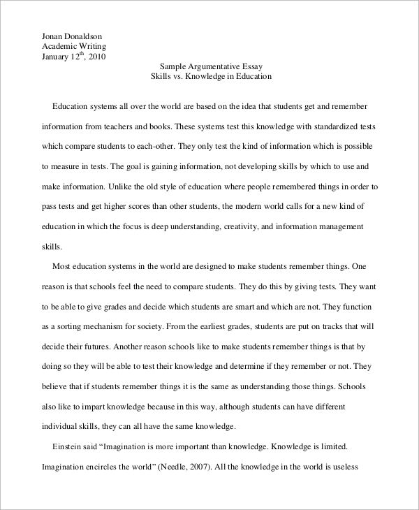 Amp Pinterest In Action Essay Examples Argumentative Essay Essay