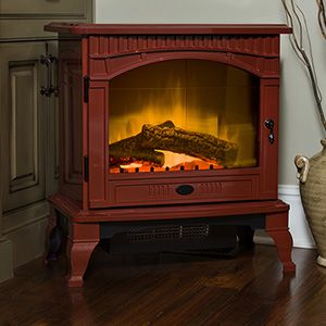 Более 25 лучших идей на тему «Dimplex electric stove» на Pinterest