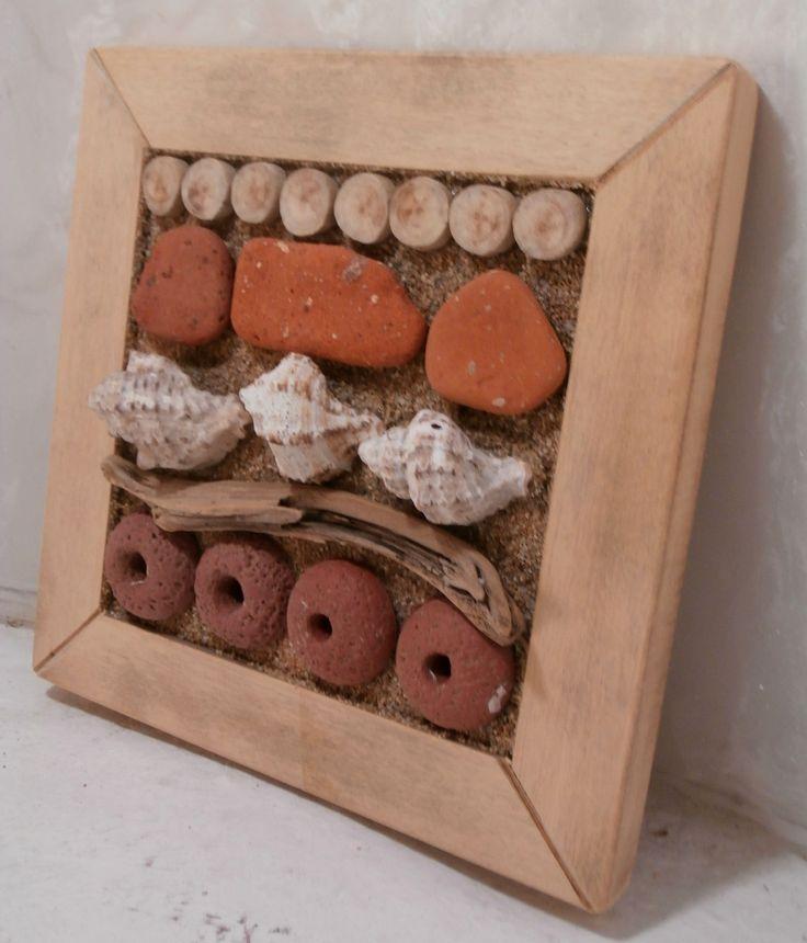 https://www.etsy.com/listing/520485487/beach-debris-wall-art-driftwood-art-wall?ref=shop_home_active_5