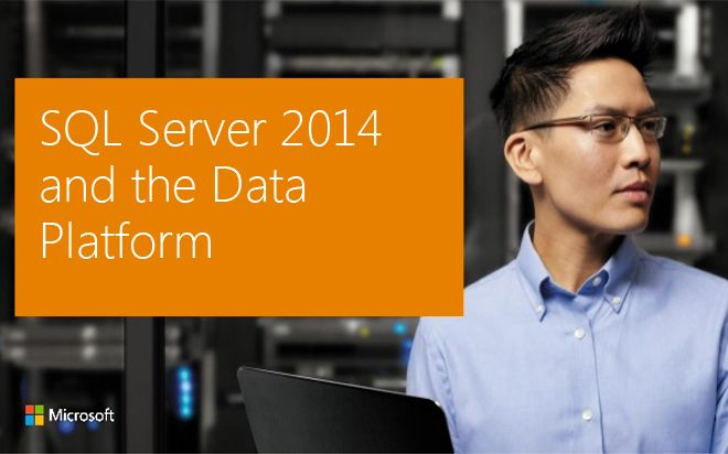 The release of #SQL Server 2014 is well on its way, and it's time to get to know the newest features in #database #development. Find out more in today's blog post written by Adam Keats, one of New Horizons' senior Database and Software Development trainers.