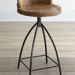 bar stools farmhouse - - Yahoo Image Search Results