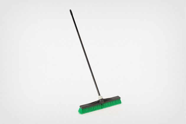 The Best Outdoor Brooms   The Sweethome