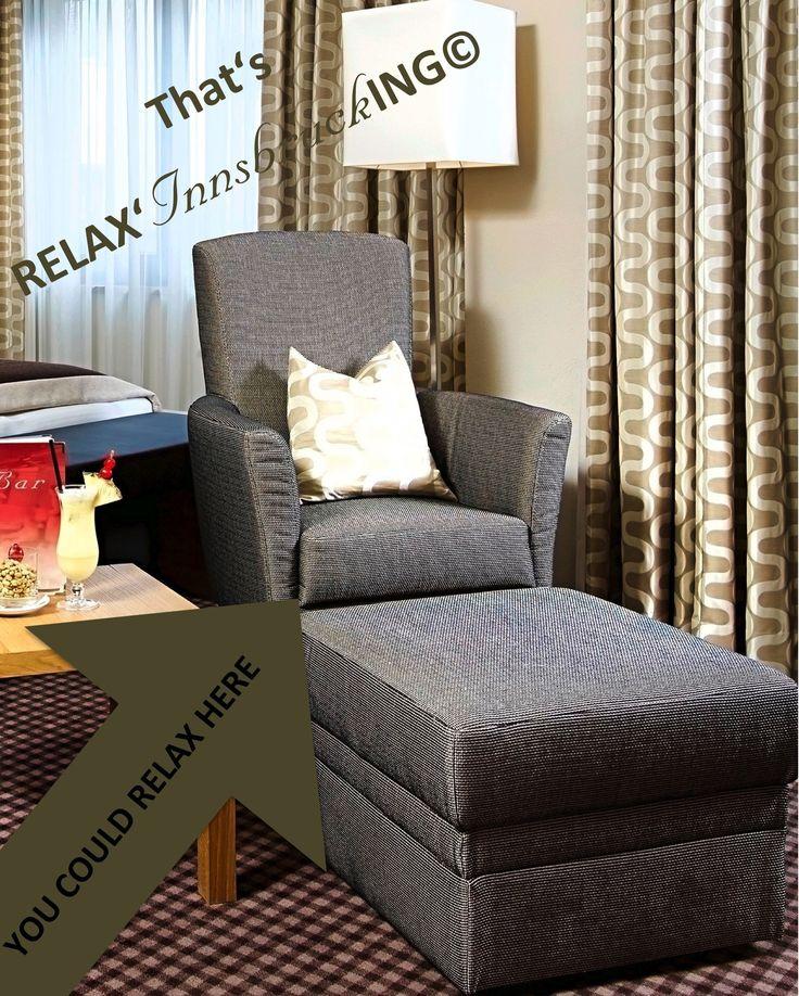 #live #relax #enjoy #wellness #rooms #austria #tyrol #tirol #Hotel #Innsbruck #alps