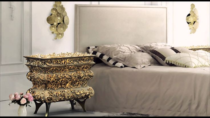 Bedroom Color Schemes   For more about interior design visit: http://www.interiordesignblogs.eu/ #bedroomdesignideas #interiordesign #bedroom #design #bedroomcolorschemes