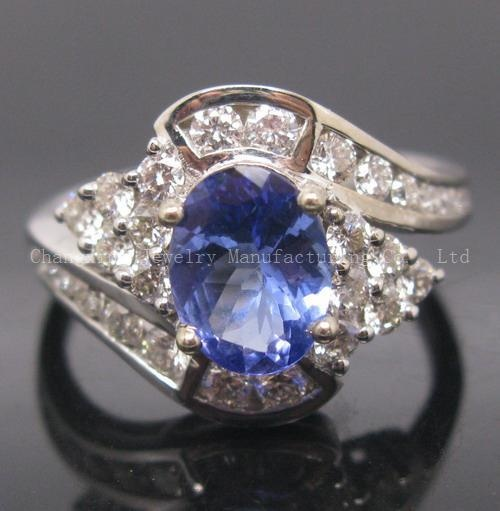 17 best images about purple engagement rings on pinterest. Black Bedroom Furniture Sets. Home Design Ideas