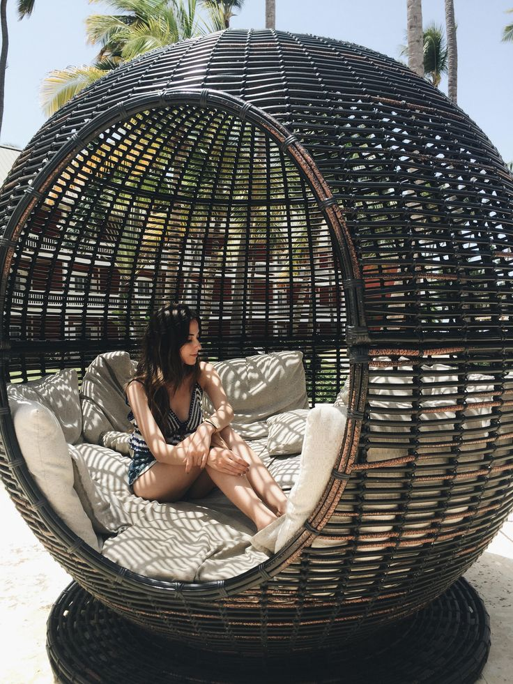 All about my experience in Punta Cana, videos and photos on my blog. <3