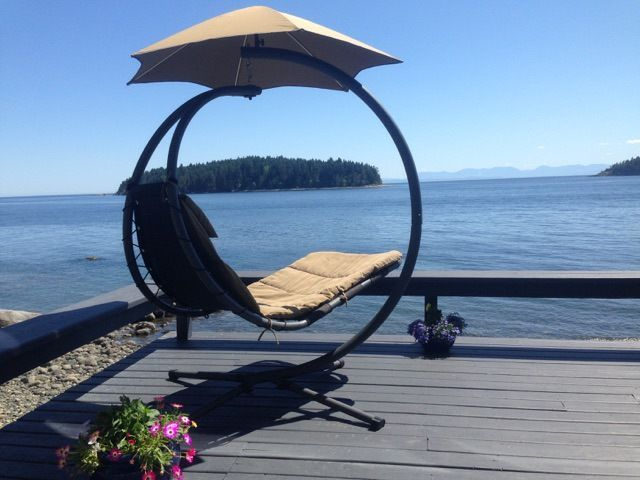 Apartment vacation rental in Sechelt from VRBO.com! #vacation #rental #travel #vrbo