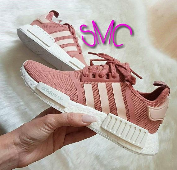 Check out this item in my Etsy shop https://www.etsy.com/uk/listing/497057494/adidas-nmd-r1-shoes-adidas-sneakers