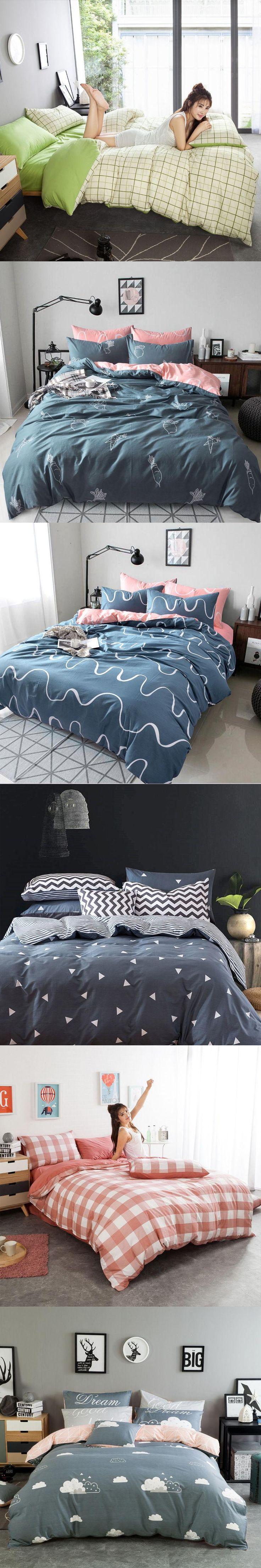 1233 best Home Textile images on Pinterest